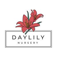 Daylily Logo