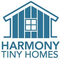 Harmony Tiny Home