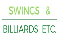 Swing billiards