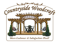Countryside Woodcraft