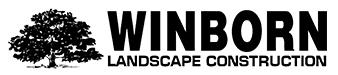 Winborn Landscape Construction