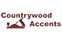 Countrywood Accents