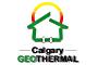 Calgary Geothermal logo