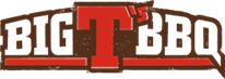 BigTsBBQ Logo