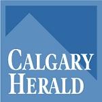 Calgary Herald SM