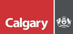 Calgary Logo SM