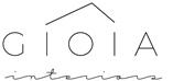Gioia Logo
