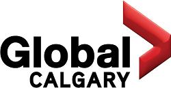 Global Logo SM