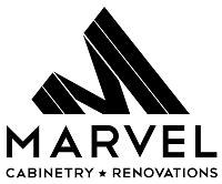 Marvel Logo SM