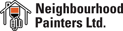 Neighbourhood Painters logo SM