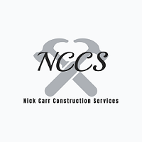 Nick Carr Construction Logo SM