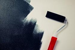 Paint Image SM
