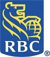 RBC Logo SM