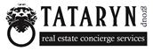 Tataryn Group Logosm