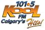 101.5 Kool FM