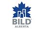BILD Alberta