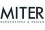 Miter Renovations & Design