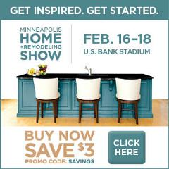 7265_MPE_Spring_2018_Minneapolis_Home+Remodeling_Show_300x300_EXHIBITOR_WEB_BUTTON_SAVINGS
