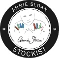 Annie Sloan - Stockist logo - Graphite (1)