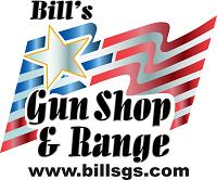 Bills GS Black Gradient - resized