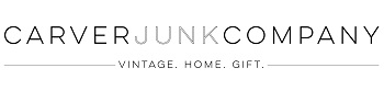 CarverJunkCompany Full Logo (1)