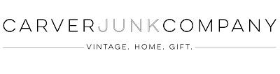 CarverJunkCompany Full Logo (2)