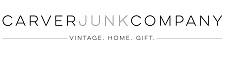 CarverJunkCompany Full Logo (3)