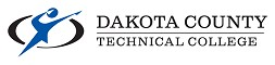 dctc logo