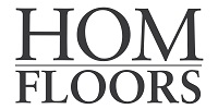 HOM-floors-stack-uniform - resized