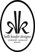 logo resized