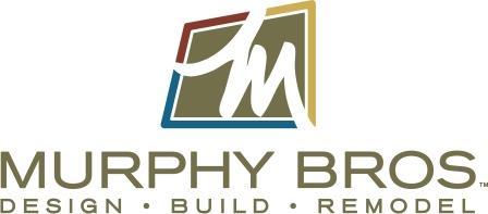 Murphy_Bros_logo_white