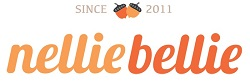 nelliebellie-logo-cropped - resized