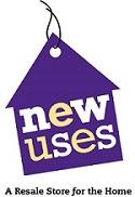 NU_Ver_Logo -resized