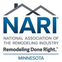 resized 2 NARI_Minnesota_Logo_2016_Full_RGB