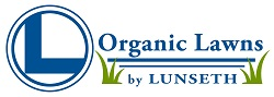resized Organic_Logo big