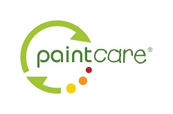 resized PaintCarelogo-jpg-small