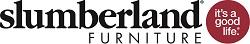 Slumberland_logo_lockup_blk201 - preferred - resisezed