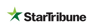 StarTrib_Logo_Horiz_noTag_color -resized