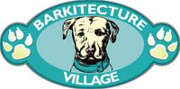 Barkitecture Logo