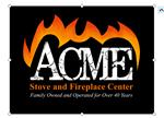 ACME logo small