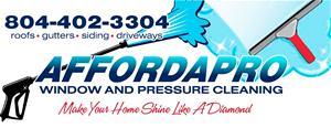 AffordaPro Logo