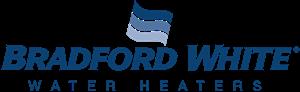 Bradford Water Heaters Logo