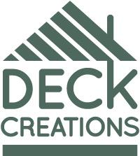 Deck-Creations_RGB