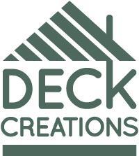 Deck-Creations_RGB