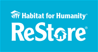 habitat-restore-logo-white-text-blue-background