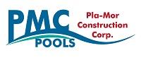 PMC Pools