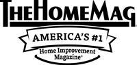The HomeMag