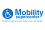 Mobility Supercenter
