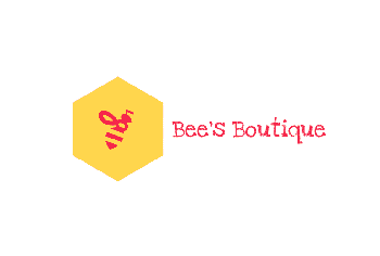 Bees Boutique