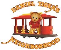 DTN_200_Logo